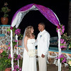 Jamaica 2012 Wedding-213