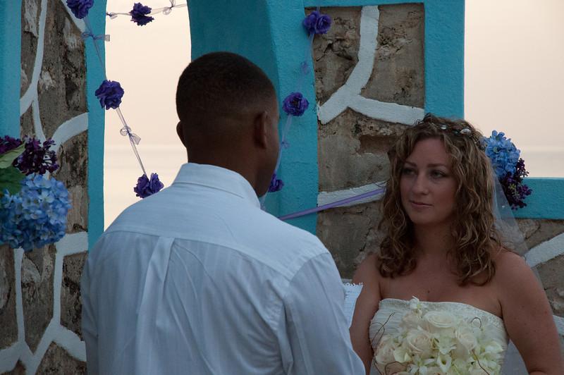 Jamaica 2012 Wedding-114