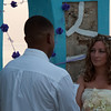 Jamaica 2012 Wedding-114