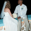 Jamaica 2012 Wedding-233