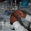 Jamaica 2012 Wedding-273