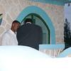 Jamaica 2012 Wedding-198