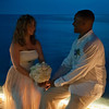 Jamaica 2012 Wedding-240
