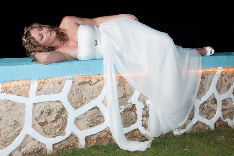 Jamaica 2012 Wedding-221
