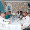 Jamaica 2012 Wedding-264