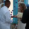 Jamaica 2012 Wedding-117