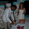Jamaica 2012 Wedding-314