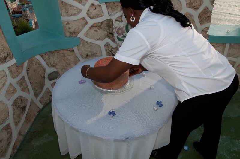 Jamaica 2012 Wedding-63