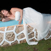Jamaica 2012 Wedding-228