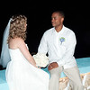Jamaica 2012 Wedding-231