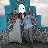 Jamaica 2012 Wedding-148