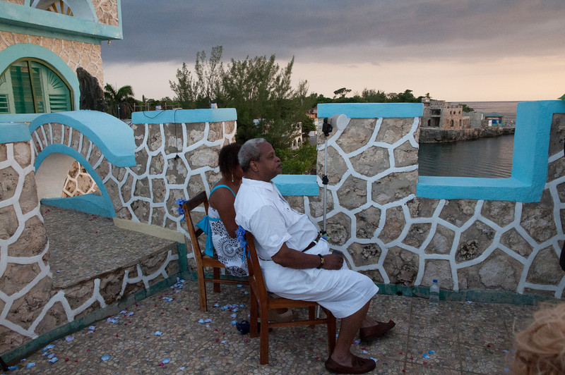 Jamaica 2012 Wedding-103