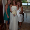 Jamaica 2012 Wedding-74
