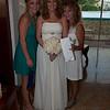 Jamaica 2012 Wedding-74