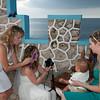 Jamaica 2012 Wedding-187