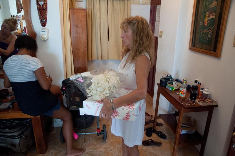 Jamaica 2012 Wedding-46