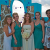 Jamaica 2012 Wedding-153