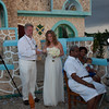 Jamaica 2012 Wedding-89
