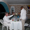 Jamaica 2012 Wedding-276