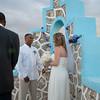 Jamaica 2012 Wedding-94