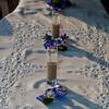 Jamaica 2012 Wedding-62