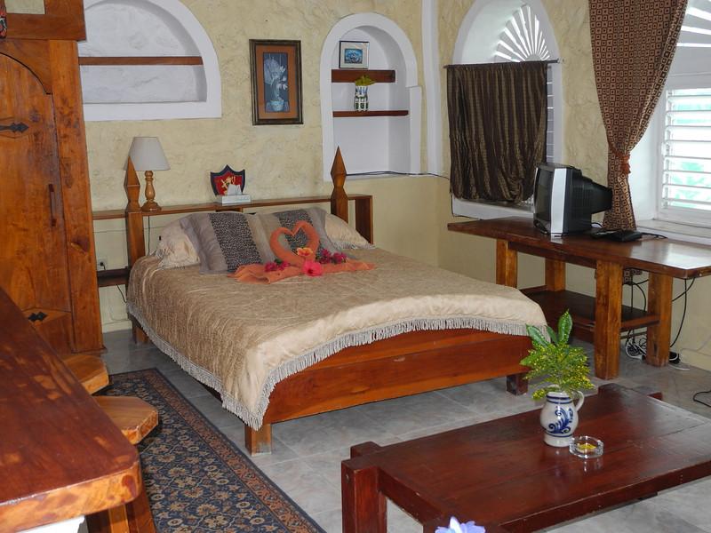 Jamaica 2012-185