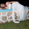 Jamaica 2012 Wedding-224