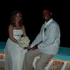 Jamaica 2012 Wedding-244