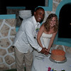 Jamaica 2012 Wedding-310