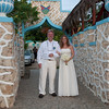 Jamaica 2012 Wedding-75