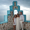 Jamaica 2012 Wedding-179