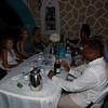 Jamaica 2012 Wedding-275