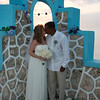 Jamaica 2012 Wedding-146