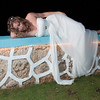 Jamaica 2012 Wedding-222