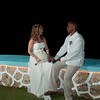 Jamaica 2012 Wedding-235