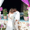 Jamaica 2012 Wedding-220