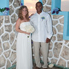 Jamaica 2012 Wedding-142