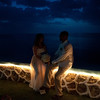 Jamaica 2012 Wedding-241