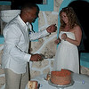 Jamaica 2012 Wedding-317