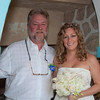 Jamaica 2012 Wedding-79