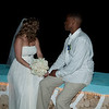 Jamaica 2012 Wedding-246