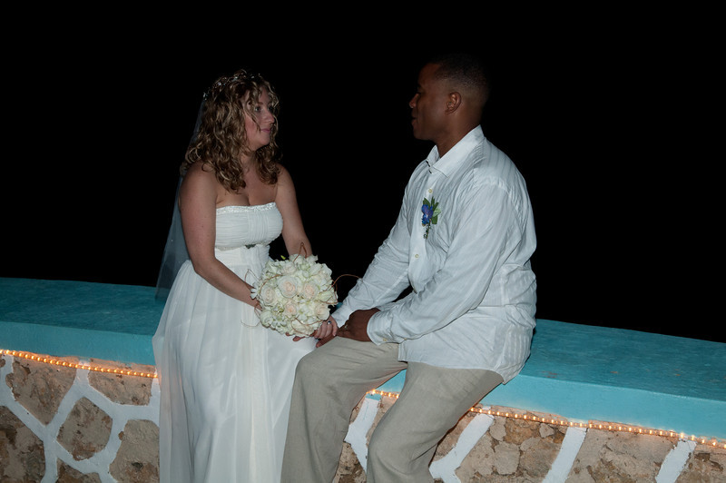 Jamaica 2012 Wedding-245