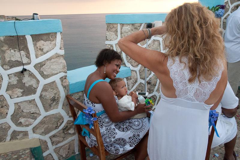 Jamaica 2012 Wedding-113