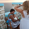 Jamaica 2012 Wedding-113