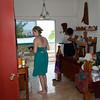 Jamaica 2012 Wedding-30