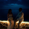 Jamaica 2012 Wedding-236