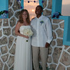 Jamaica 2012 Wedding-143