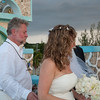 Jamaica 2012 Wedding-91