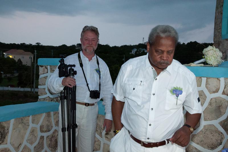 Jamaica 2012 Wedding-193