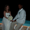 Jamaica 2012 Wedding-243